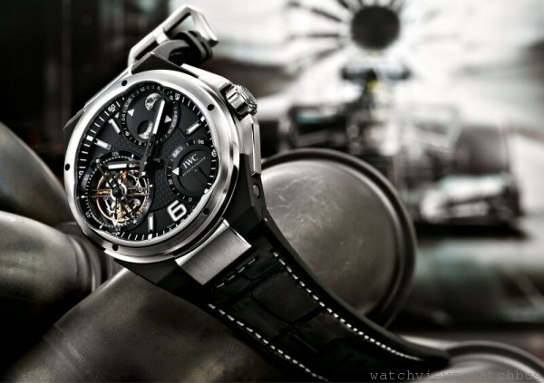 01_IWC_IW590001_Ingenieur_Constant-Force Tourbillon_Mood-1