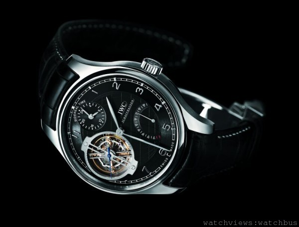 IWC_Portuguese Sidale Scafusia_IW504101_lifestyle_front