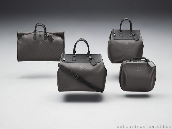 BMW_L.Vuitton_groupedesac_015