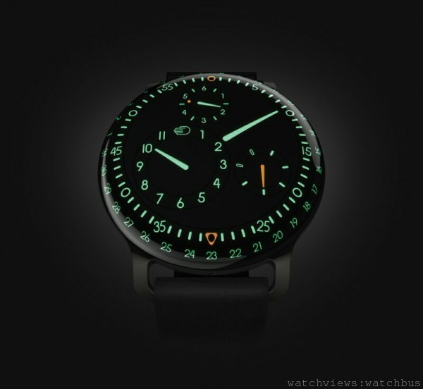 RESSENCE_TYPE_3_FRONT_NIGHT