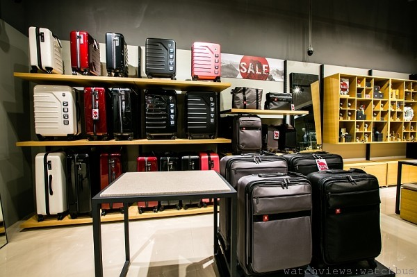Victorinox_outlet-2
