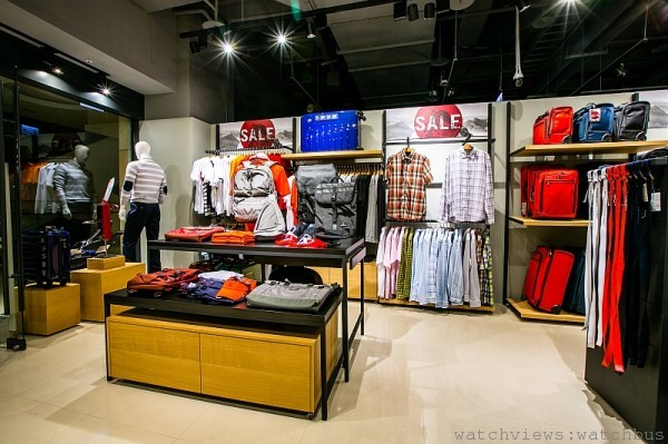 Victorinox_outlet-3