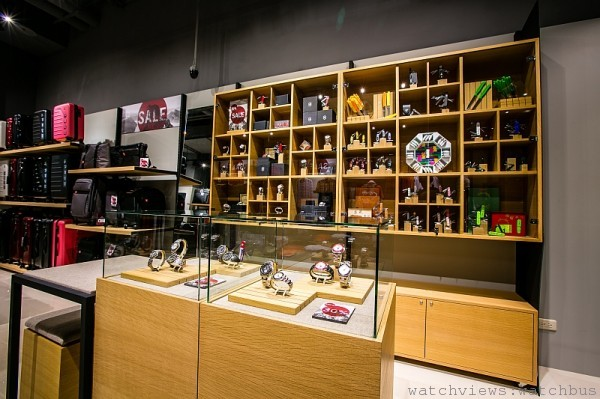 Victorinox_outlet-4