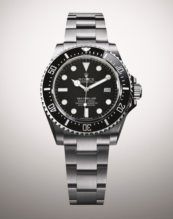 Sea-Dweller_4000_116600A_BS