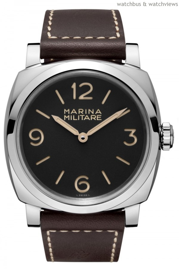 PAM00587 - Front