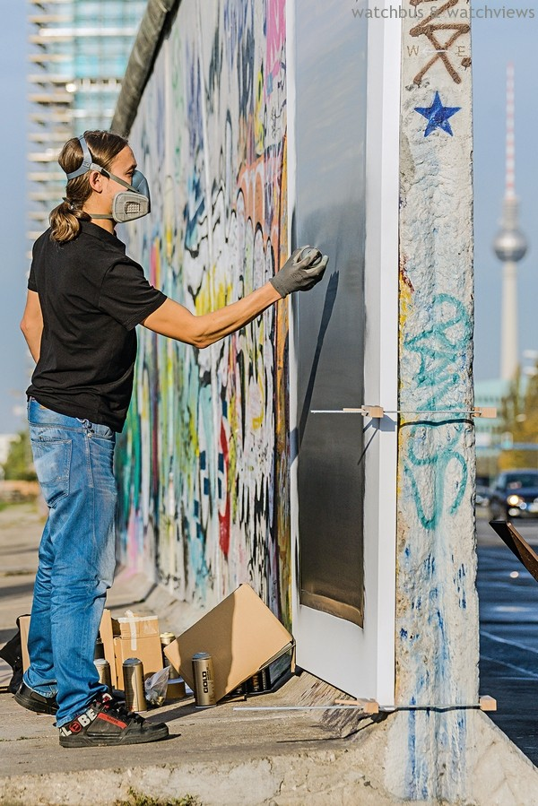ALS_25Jahre_EastsideGallery_01_a6-s