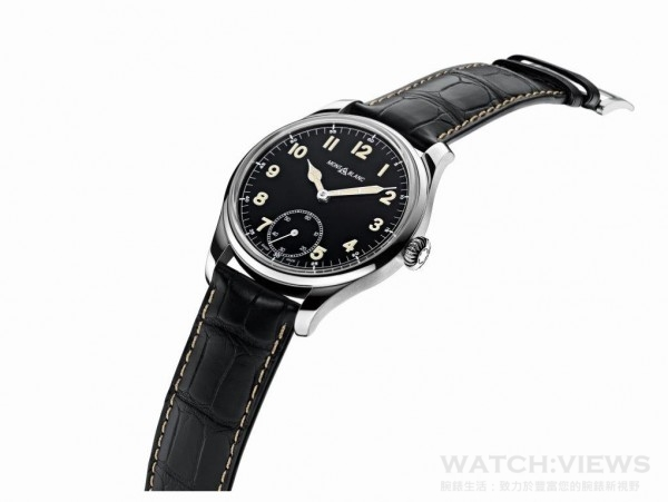 1858_113860_Mood_PR_Montblanc 1858 Manual Small Second