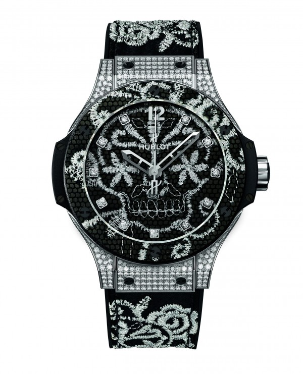 Big Bang Broderie Steel Diamonds (NTD592,000)l_343-sx-6570-nr-0804-sd-hr-w