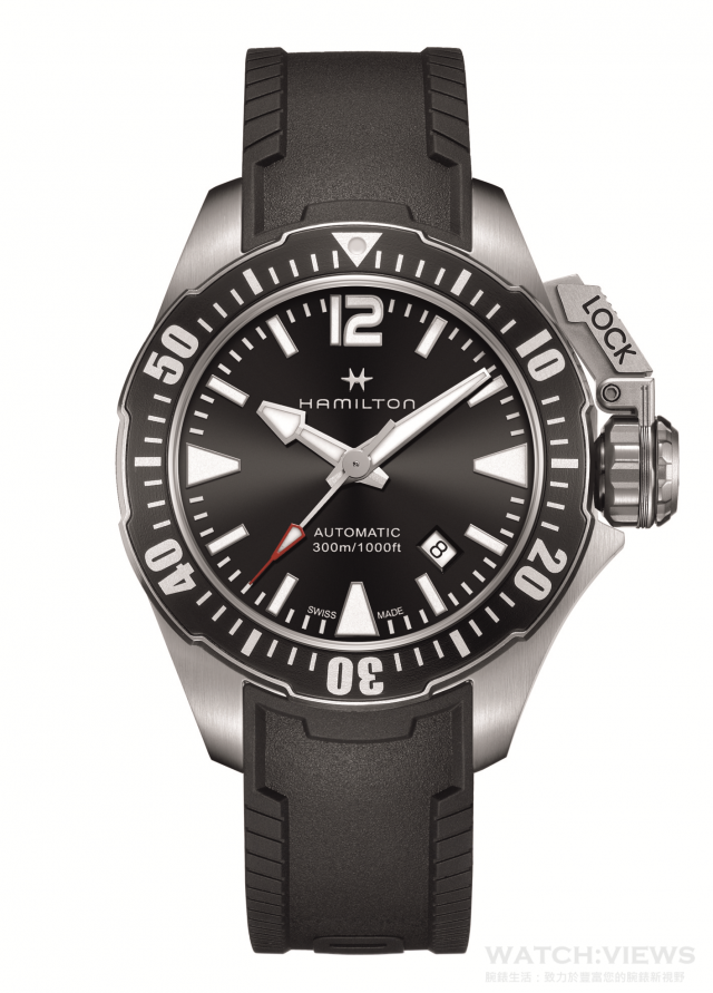 h77605335-hamilton_42mm-rubber-black_hr