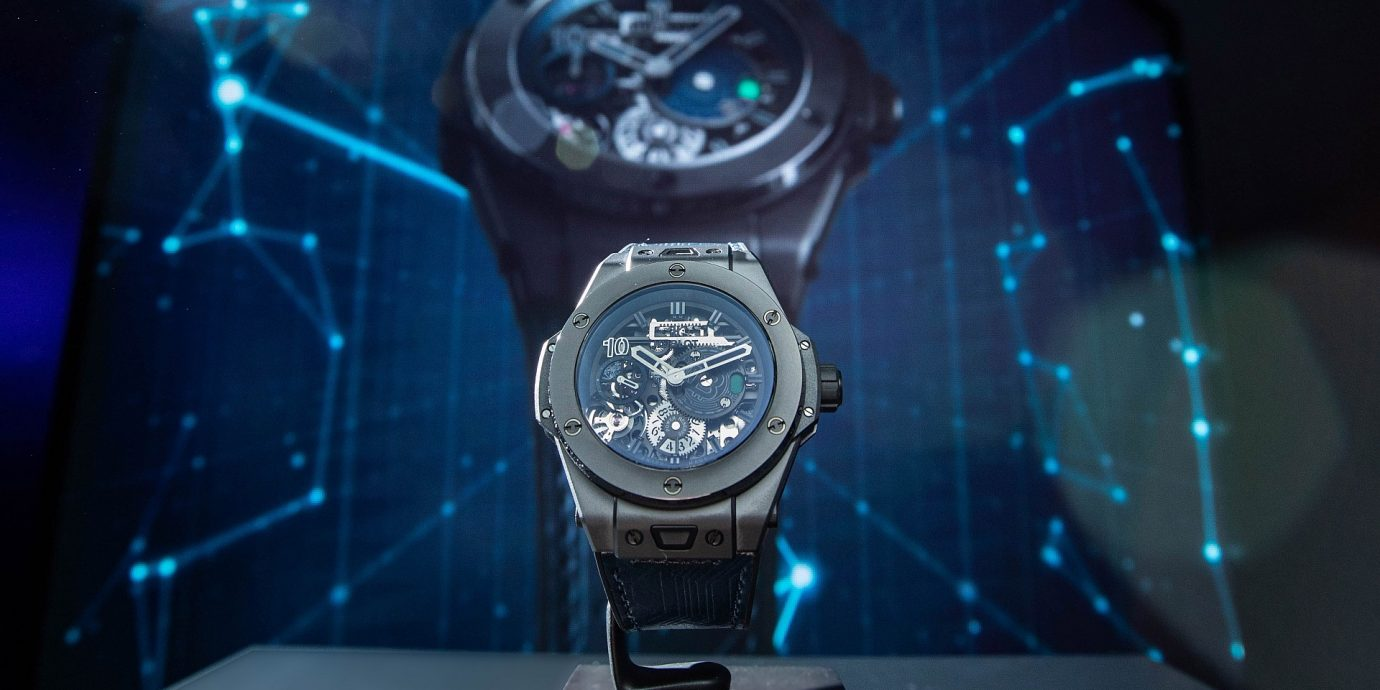 hublot-big-bang-meca-10-p2p