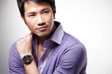 腕間的時髦風尚:TISSOT天梭表春夏系列錶款輕巧訴說春日絮語