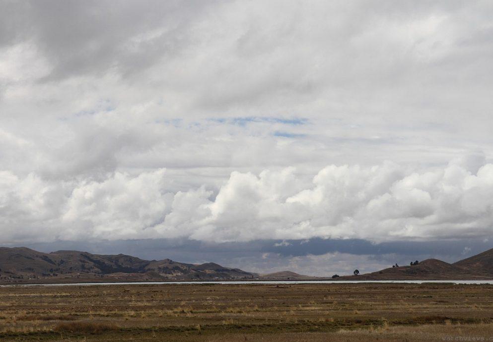 Piaget伯爵慈善義舉:遠距醫療計畫造福玻利維亞Altiplano高原