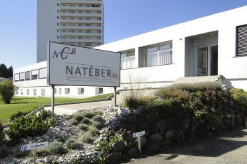 Hermès愛馬仕收購瑞士高級錶盤製作公司Natéber