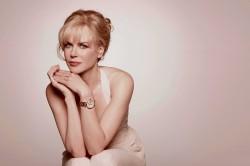 Nicole-Kidman-wearing-Ladymatic