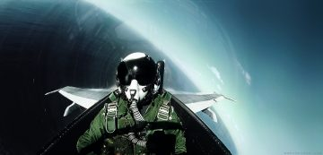 IWC飛行錶友召集令,08/19 2PM速回基地尬錶拿大獎