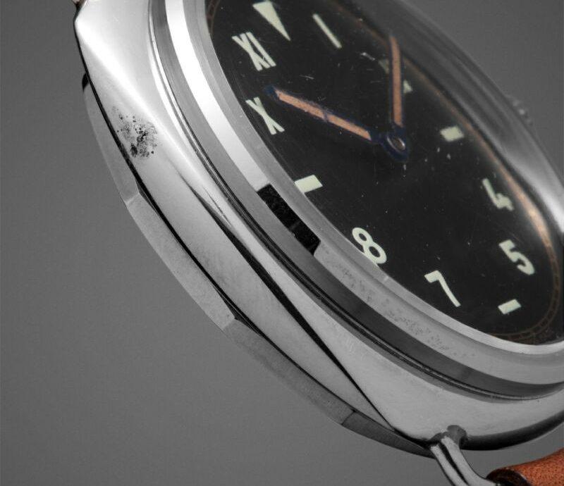 2012 SIHH沛納海發燒錶款─Radiomir PAM424與425正式抵台