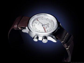 原創設計製錶的當代風範:2013瑞士巴賽爾錶展Maurice Lacroix艾美錶新品搶先看