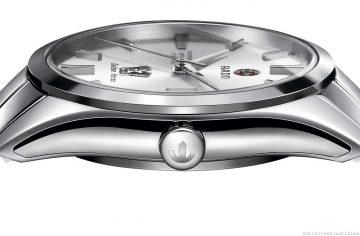 時計新「錶」率:雷達表皓星系列榮獲Good Design設計大獎,新款Golden Horse限量腕錶向經典與現代致敬