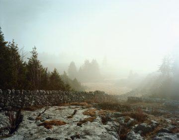 愛彼正式成為巴塞爾藝術展贊助夥伴,一同歌頌瑞士汝拉山谷的歷史本質