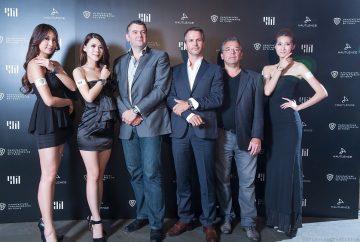 2013永不妥協的製錶靈魂:瑞士獨立製錶大軍強勢登台,三大品牌總裁齊聚展新錶