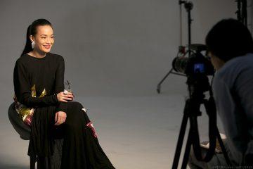 金馬獎與伯爵宣佈設立「伯爵年度優秀獎」, 表彰電影藝術成就