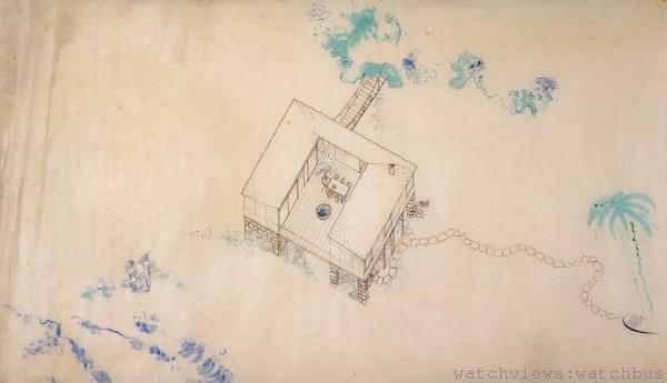 B04_Charlotte_Perriand_Maison_au_bord_le_l'eau_1934_