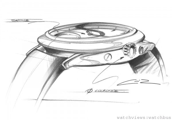 MR_1770_Sketch