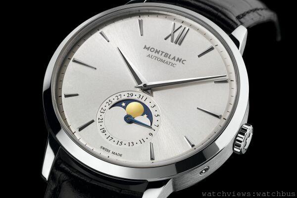 萬寶龍2014日內瓦高級鐘錶展新錶預覽會,4/20~30在台北101二樓萬寶龍精品專賣店展出