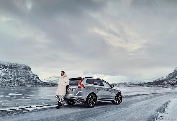 VOLVO XC60注入瑞典精神:MADE BY SWEDEN廣告撼動人心,推出專屬購車優惠