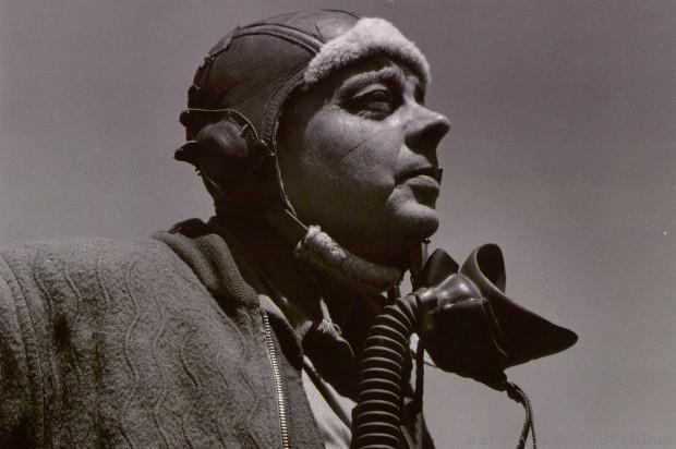 IWC萬國錶發表飛行員計時腕錶「最後的飛行」特別版,向飛行傳奇聖艾修伯里致敬
