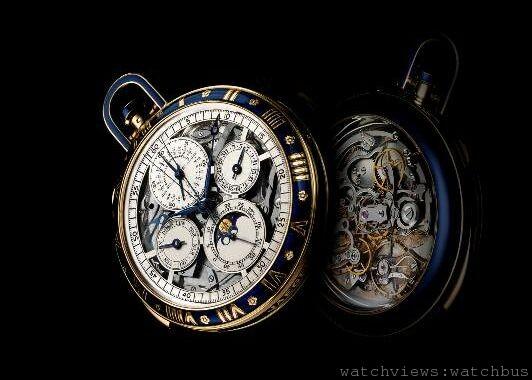 從藝術走向卓越:Jaeger-LeCoultre積家的璀璨遺產正是錶廠的罕有工藝
