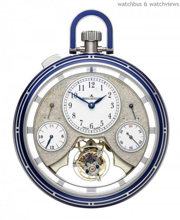 Hybris-Artistica-Duometre-Spherotourbillon-Pocket-Watch_12