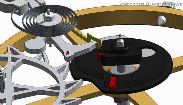 02_Close_View_REF11C_Pivoted_Detend_Escapement-s