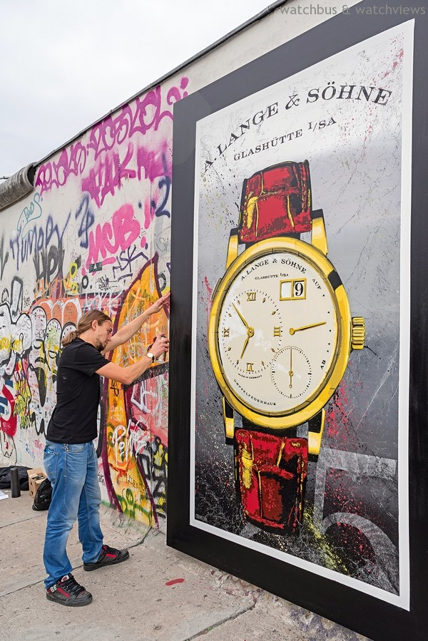 ALS_25Jahre_EastsideGallery_02_a6-s