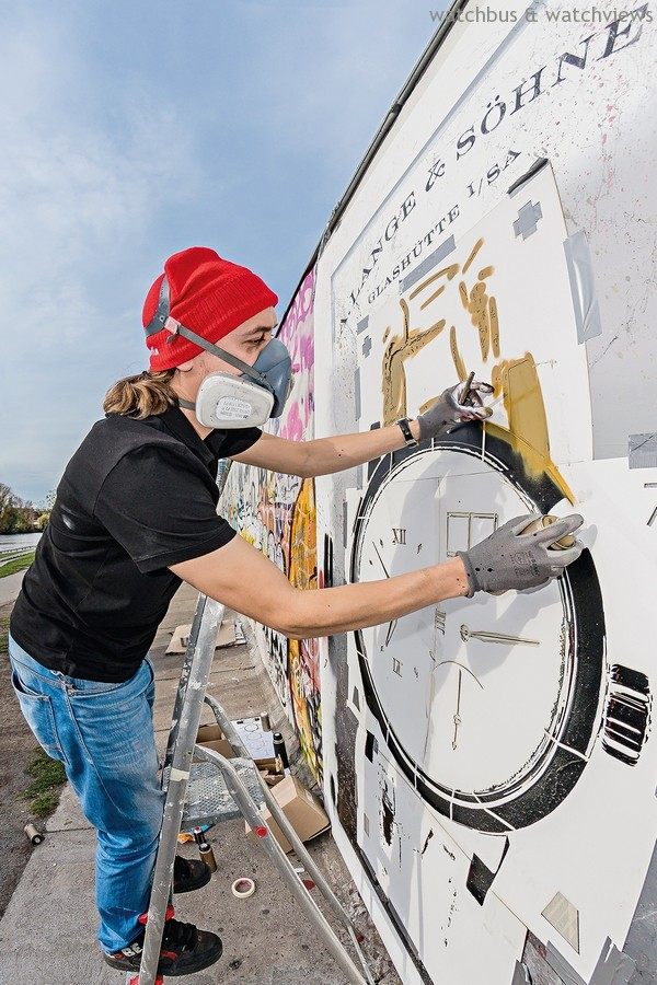 ALS_25Jahre_EastsideGallery_07_a6-s