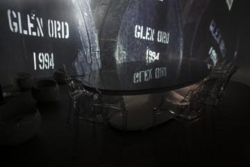 蘇格登「全感空間-奇幻極境饗宴」即日起開放線上預訂,限量全感品酩席邀請搶先體驗