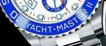 鐘錶產品Swiss made標籤得到進一步加強