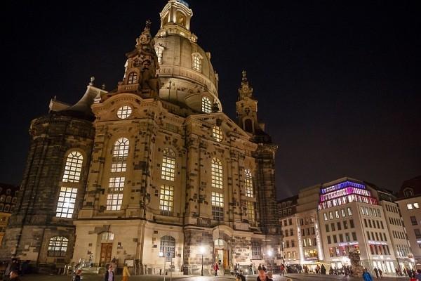 格拉蘇蒂原創Caliber 37全新計時碼錶從德勒斯登展開全球發表活動