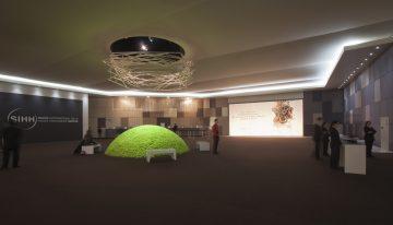 H. Moser & Cie.、Christophe Claret、HYT等九個獨立品牌2016年將首次參加日內瓦錶展SIHH