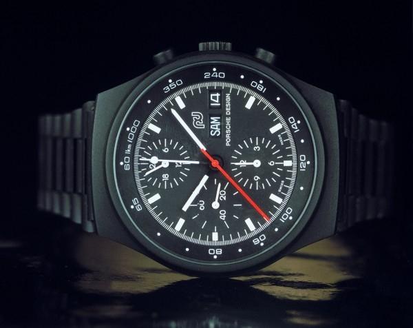 1972_chronograph_i