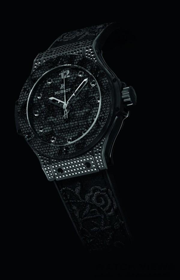 Big Bang Broderie All Black Diamonds (NTD626,000)l_343-sv-6510-nr-0800-pr-hr-b