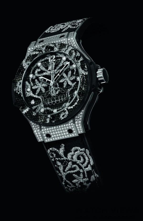 Big Bang Broderie Steel Diamonds (NTD592,000)l_343-sx-6570-nr-0804-pr-hr-b