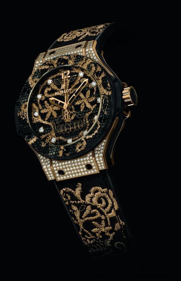 Big Bang Broderie Yellow Gold Diamonds (NTD1,186,000)l_343-vx-6580-nr-0804-pr-hr-b