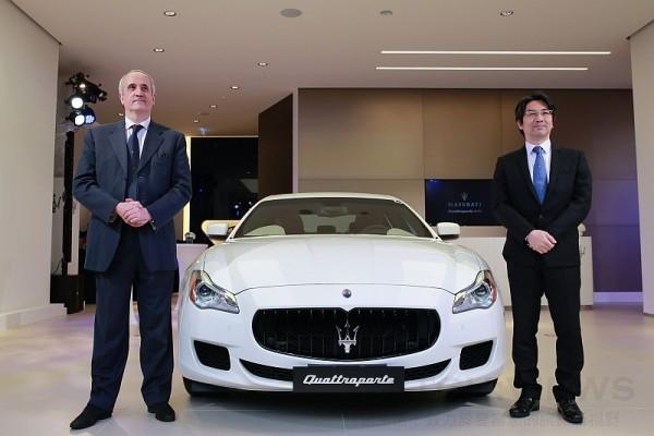 Maserati Taichung-05