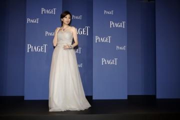 溯源傳統工藝,致敬時代風尚:Extremely Piaget極致伯爵系列
