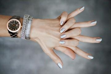 【2015 Basel錶展報導】閃亮耀眼,值得擁有:Rado雷達表HyperChrome Diamonds皓星系列真鑽腕錶