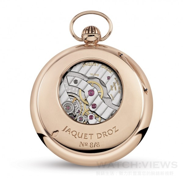 J080033040_THE POCKET WATCH_PAILLONNEE_BACK