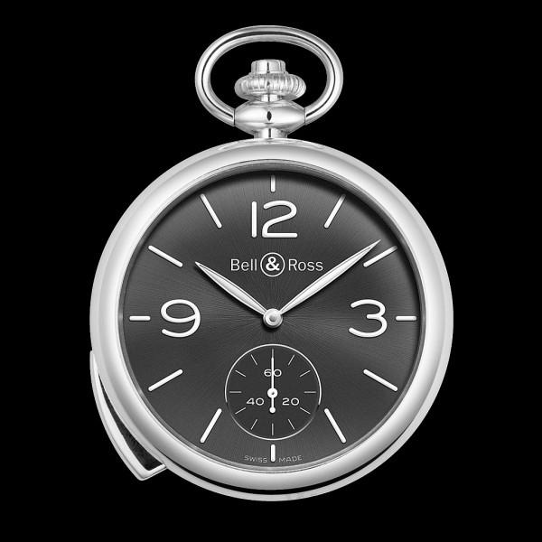 "PW1 Repetition Minutes Argentium,Argentium®專利鍺銀合金材質錶殼,錶徑49 毫米,時、分、小秒針、五分二問報時功能,Dubois Dépraz手上鍊五分二問機芯,藍寶石水晶鏡面、底蓋,Argentium®專利鍺銀合金材質附""Barleycoron""麥粒紋扭索狀刻紋後掀蓋,防水30米,附純銀錶鍊。建議售價:NTD 1,372,000。"