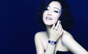 閃耀極致女性魅力:Piaget推出Limelight Gala 全新寶石面盤款式與430P超薄手動上鍊機芯腕錶