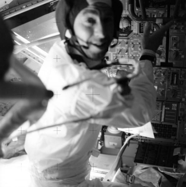 Apollo 13_3